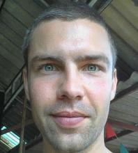 Greg Nowak December 2016