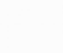 GrN.dk mobile Google speed results 2017-03-30